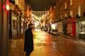 london-Dec-2012
