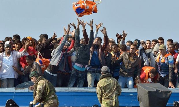 migrantsoffLibya